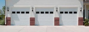 Garage Door Service Vaughan