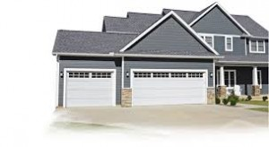 Garage Doors Vaughan