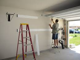 Garage Door Maintenance Vaughan