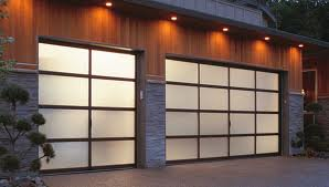 Garage Door Company Vaughan