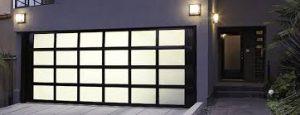 Aluminum Garage Doors Vaughan
