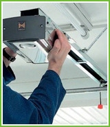 Garage Door Opener Installation Vaughan