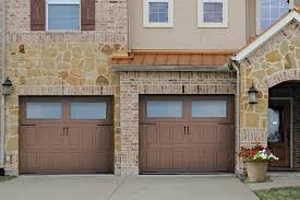 Residential Garage Doors Repair Vaughan