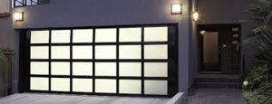 Aluminum Garage Doors Vaughan